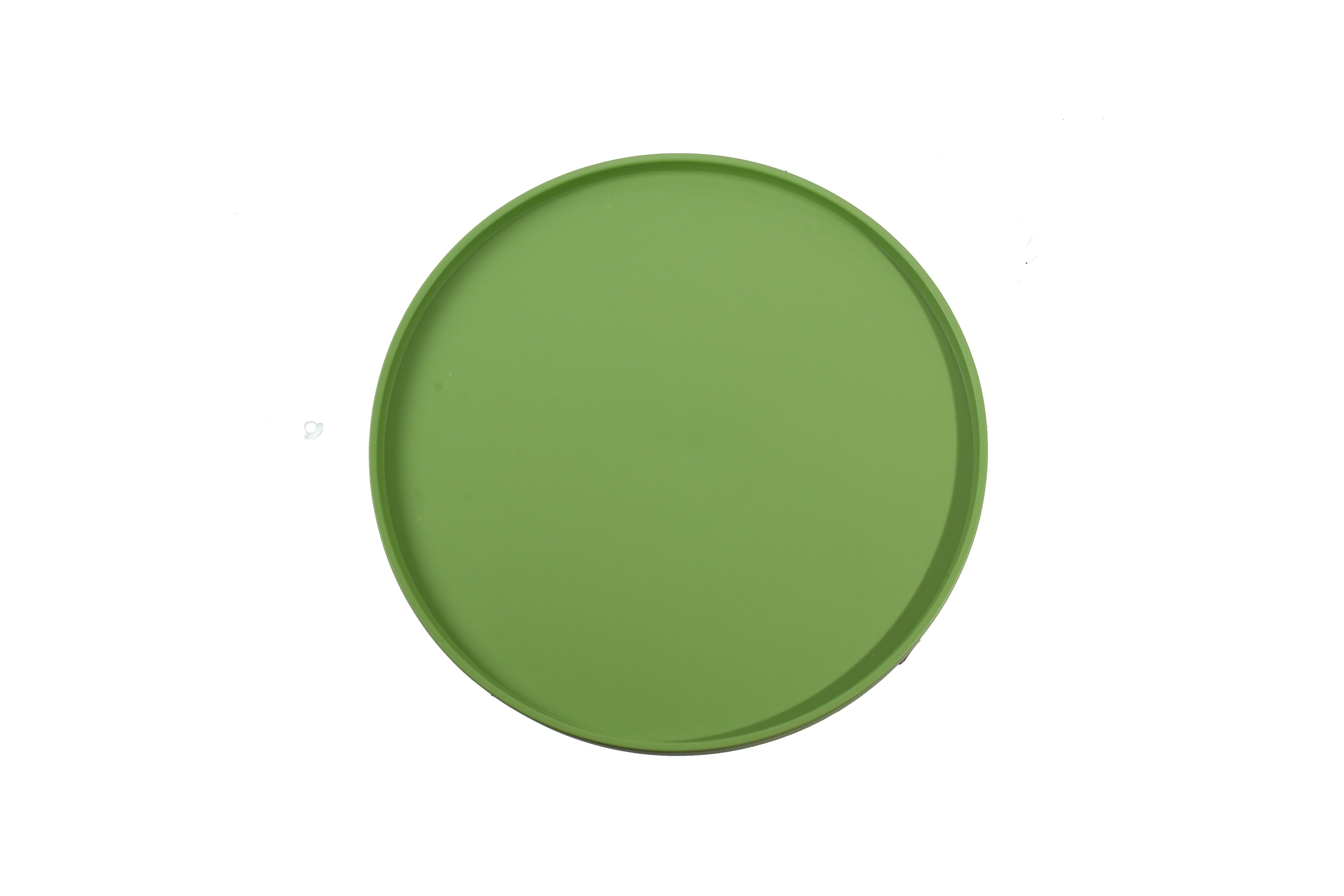 groen koge