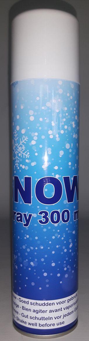 200050.jpg