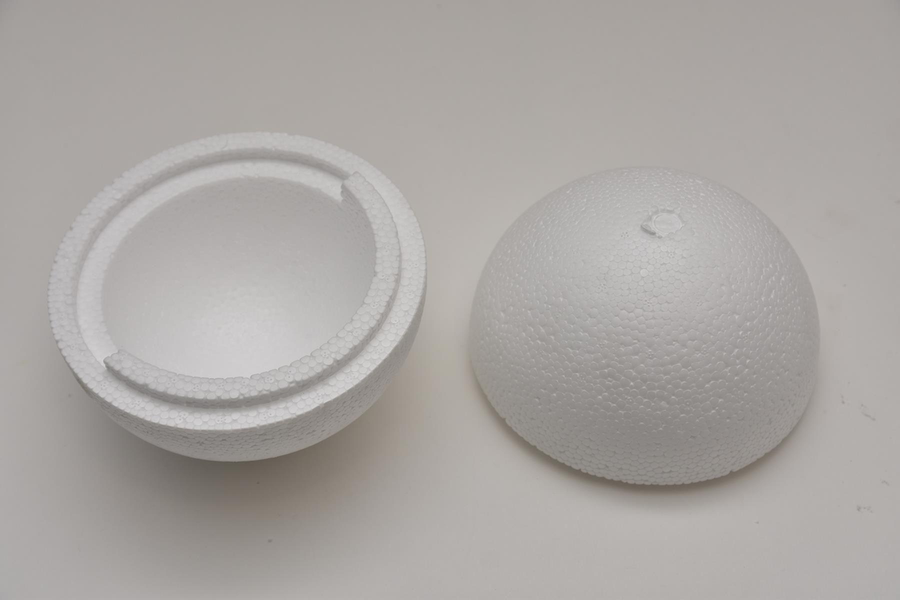 2707.jpg