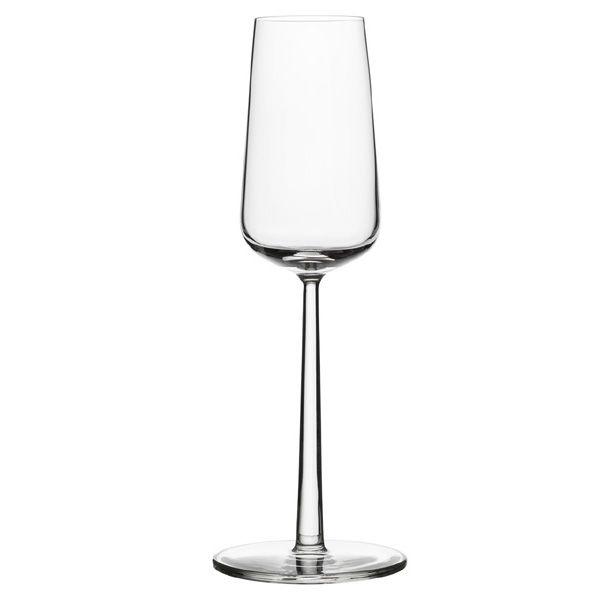Iittala_Essence_champagneglas.jpg
