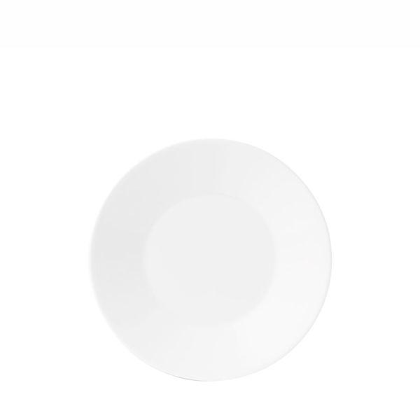 032677661291-wedgwood-jasper-conran-white.jpg