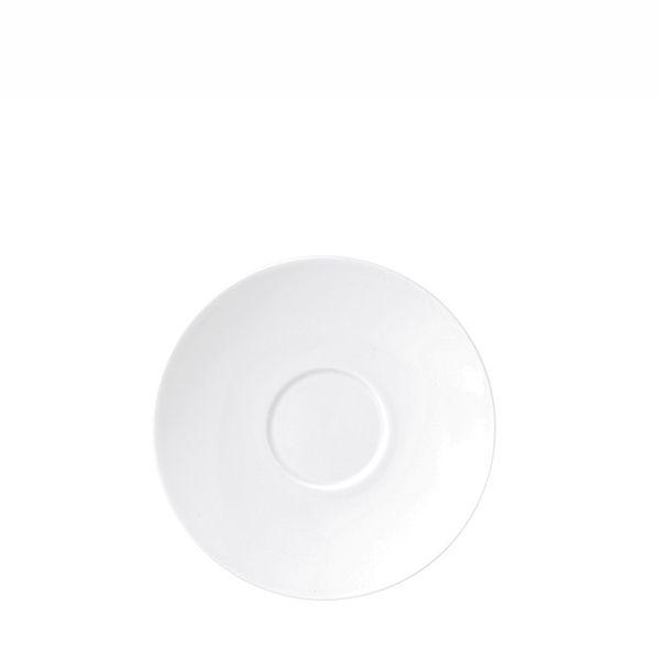 032677661345-wedgwood-jasper-conran-white.jpg