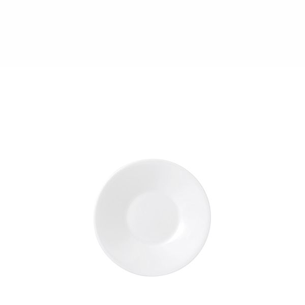 032677661369-wedgwood-jasper-conran-white.jpg