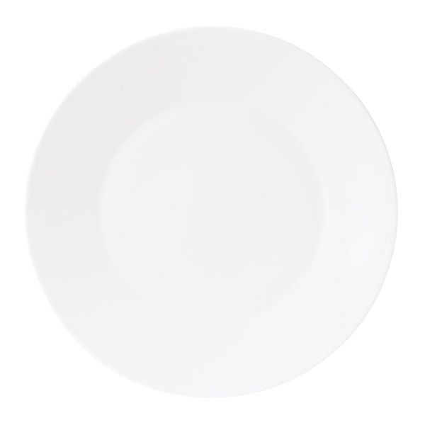 032677661482-strata-wedgwood-jasper-conran-white.jpg