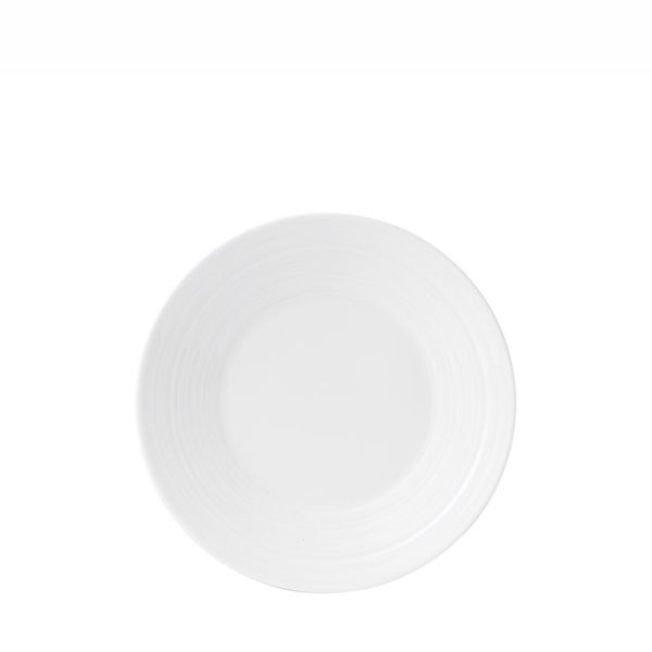 032677661529-strata-wedgwood-jasper-conran-white.jpg
