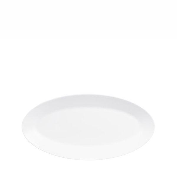 032677936894-wedgwood-jasper-conran-white.jpg