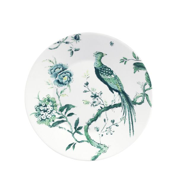 032677949061-wedgwood-jasper-conran-chinoiserie-white.jpg