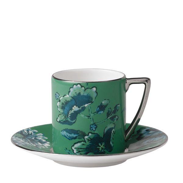 032677949245-wedgwood-jasper-conran-chinoiserie-green.jpg