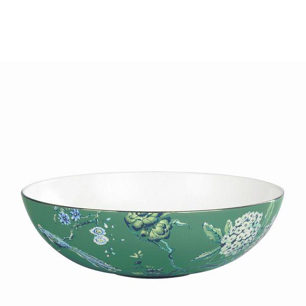 032677962268-wedgwood-jasper-conran-chinoiserie-green.jpg
