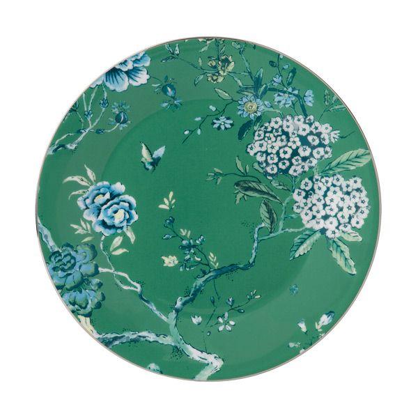 091574083223-wedgwood-jasper-conran-chinoiserie-green.jpg