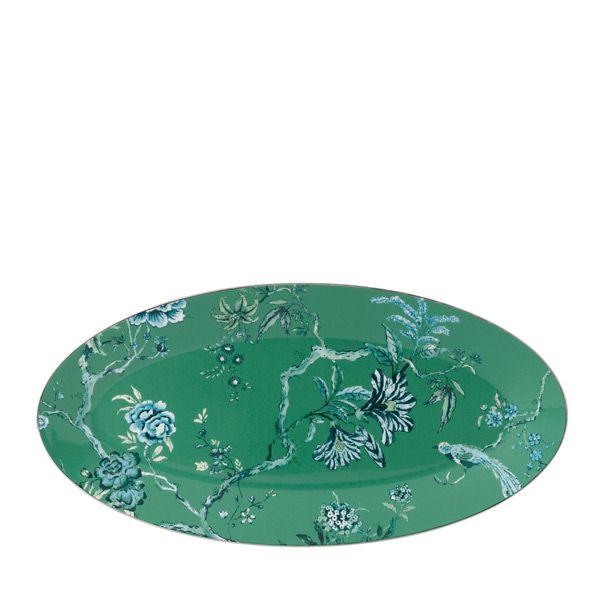 091574083872-wedgwood-jasper-conran-chinoiserie-green.jpg