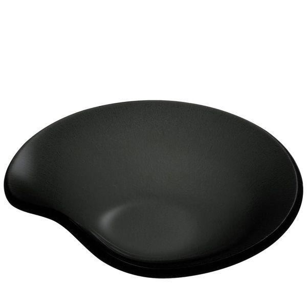 1-villeroy-boch-cera-dessertschaaltje-18cm-zwart.jpg