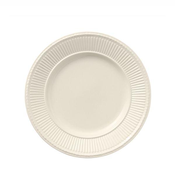 1-wedgwood-edme-ontbijtbord-23cm.jpg