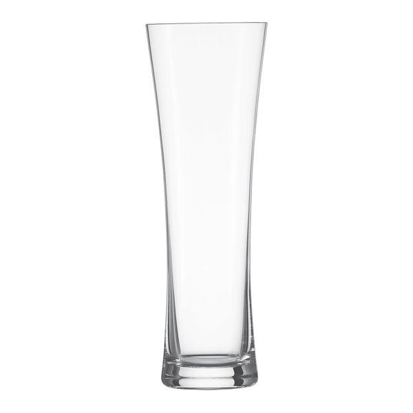 115270-schott-zwiesel-bierwitbierglas-klein.jpg