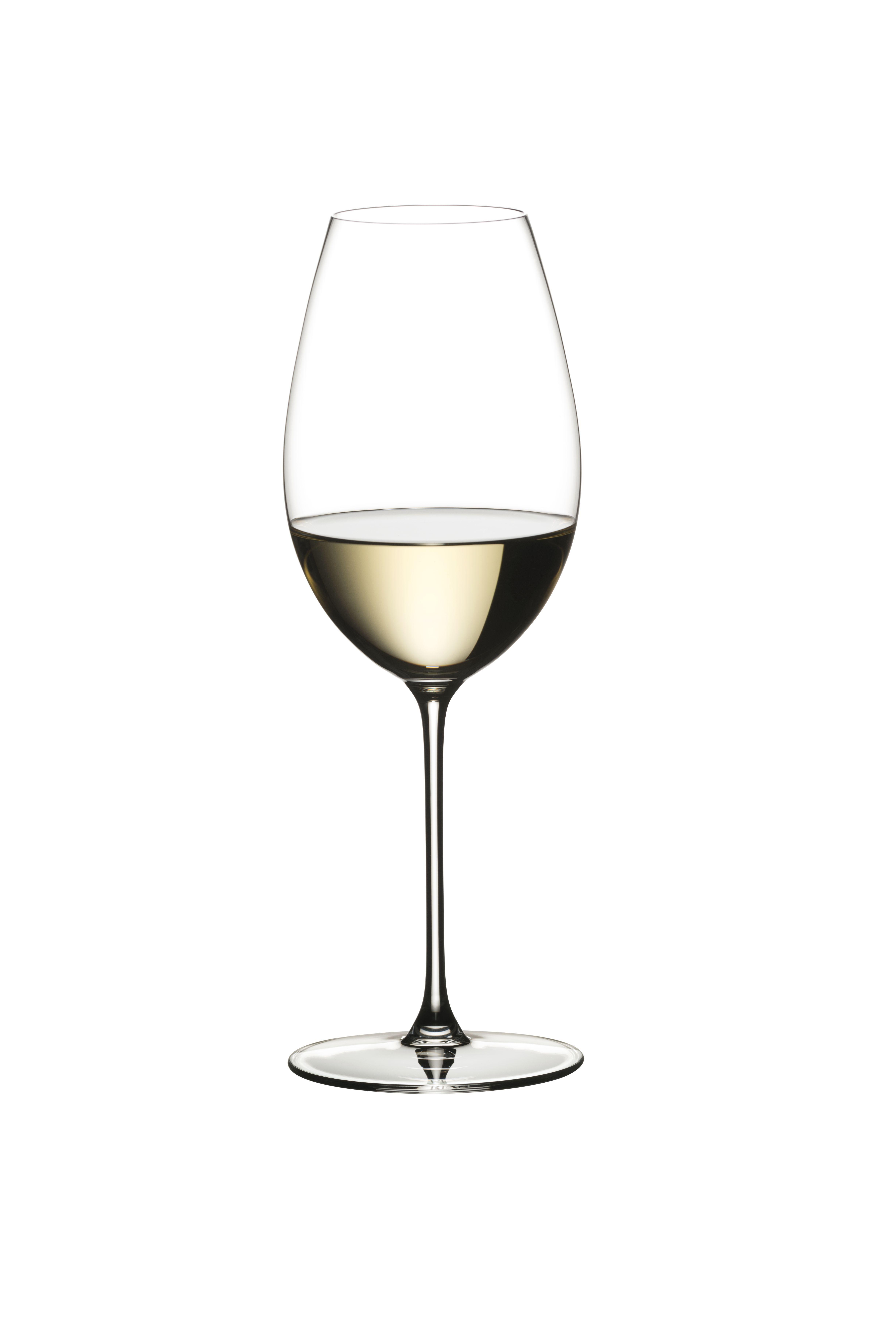 1449_33_riedel_sauvignon_blanc_wijnglas_veritas.jpg