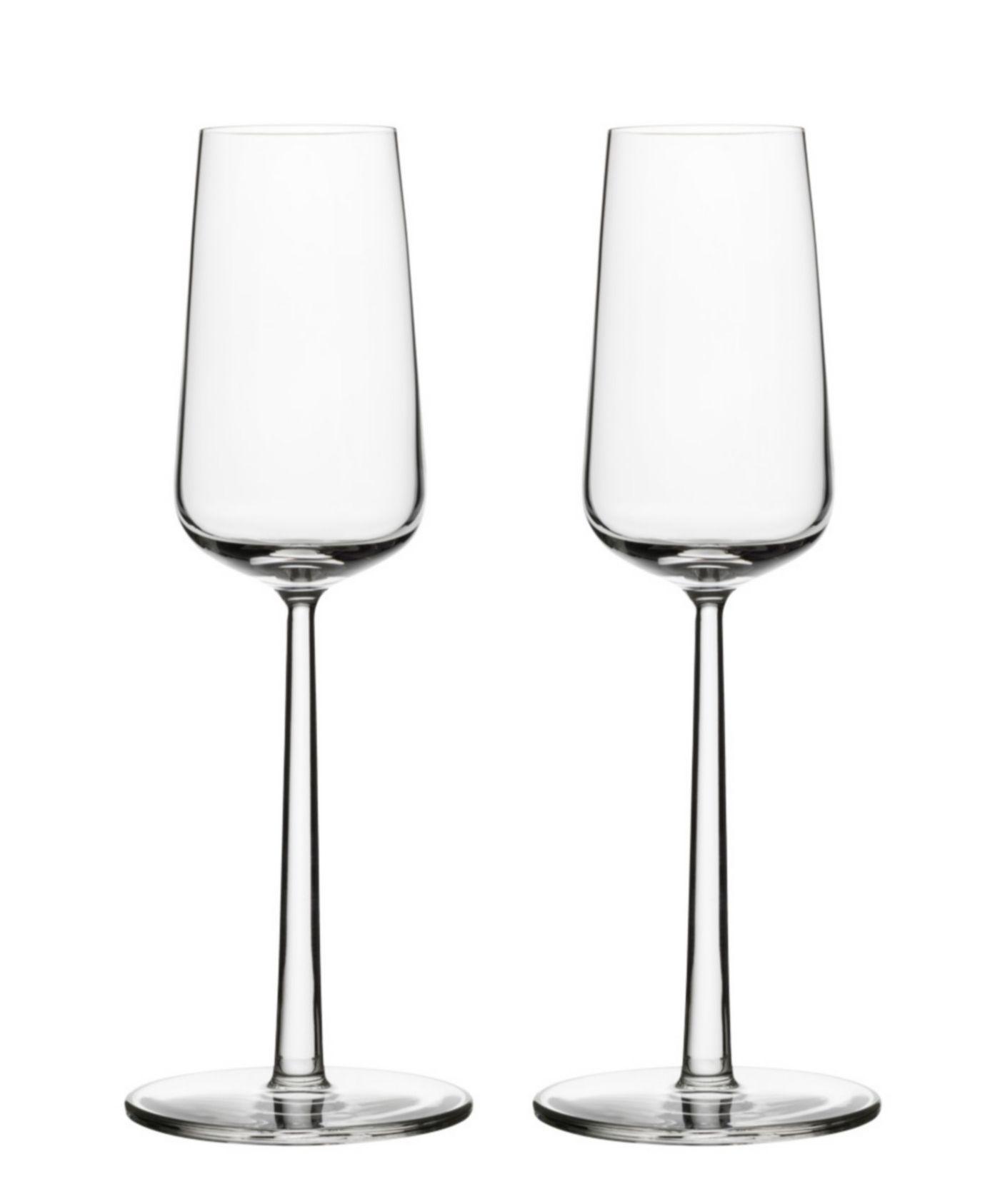 Essence-champagneglas-21-cl.jpg