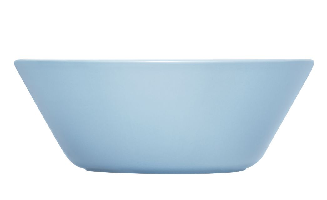 Teema_bowl_15cm_light_blue_6411923657822.jpg