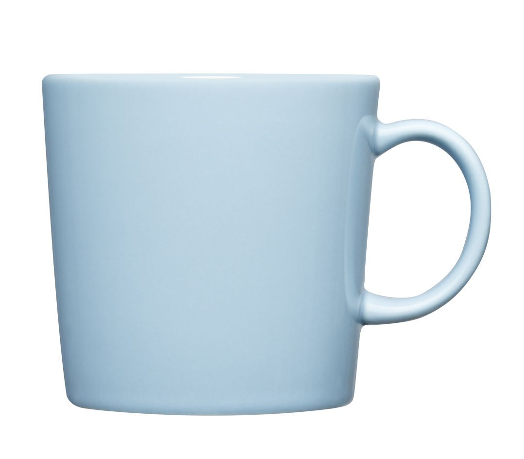 Teema_mug_0,3L_light_blue_6411923657839.jpg