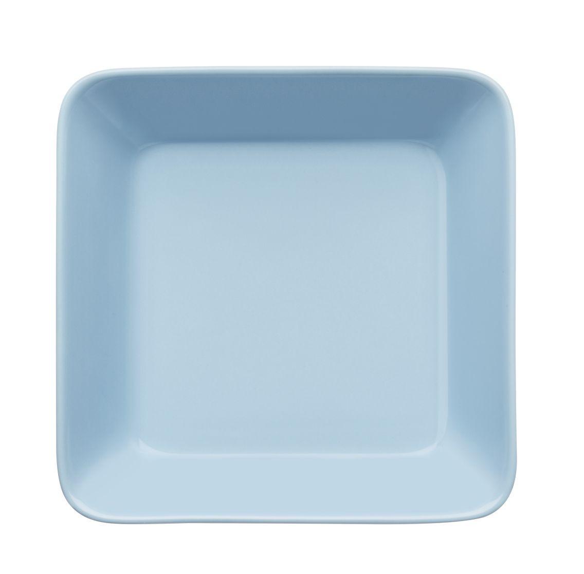 Teema_plate_16x16cm_light_blue_6411923657846.jpg