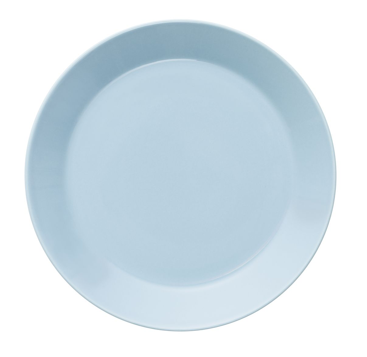 Teema_plate_21cm_light_blue_6411923657860.jpg