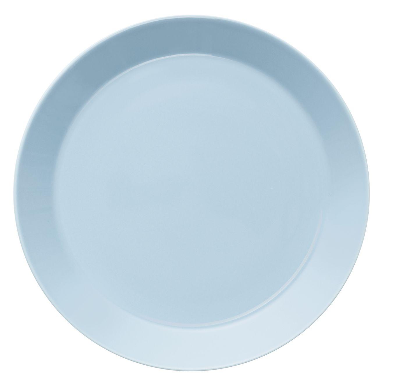 Teema_plate_26cm_light_blue_6411923657877.jpg