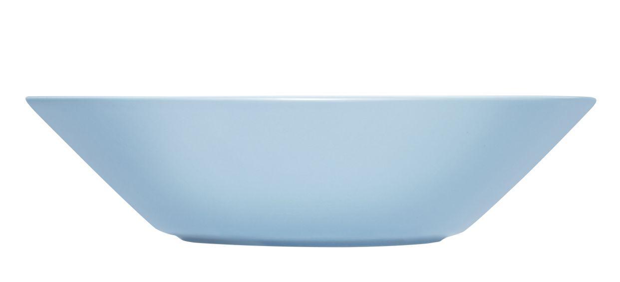 Teema_plate_deep_21cm_light_blue_6411923657884.jpg
