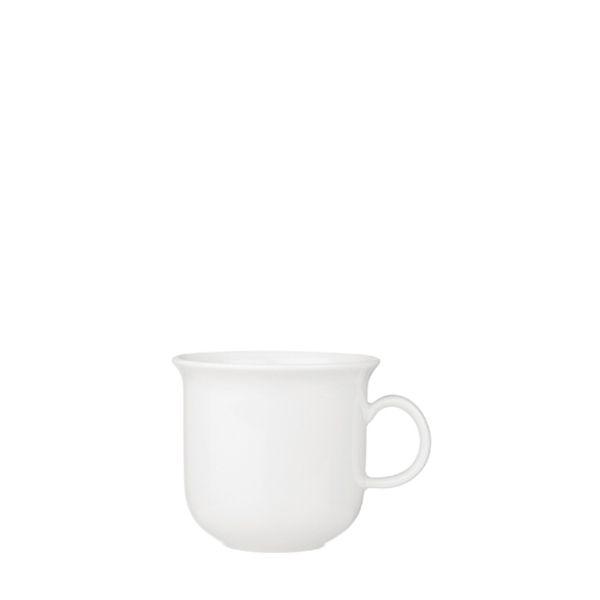 arabia-arctica-koffiekop.jpg