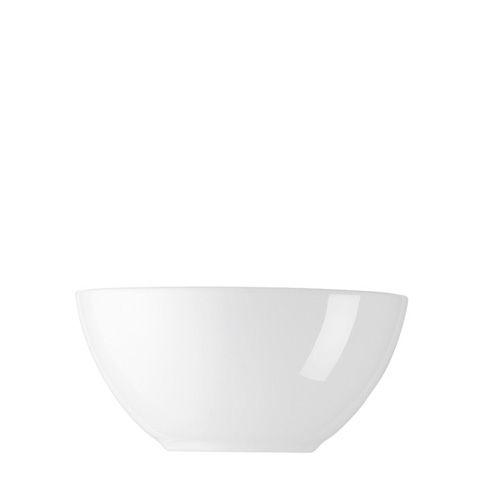 arzberg-form-2000-wit-schotel-rond-15cm.jpg