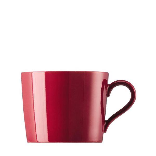 arzberg-tric-amarena-koffiekop.jpg