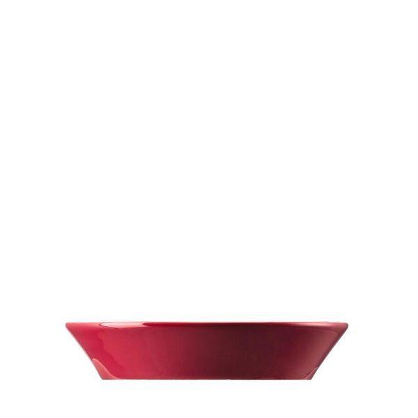 arzberg-tric-amarena-schotel-12cm.jpg