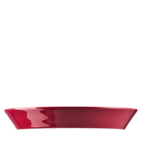 arzberg-tric-amarena-schotel-15cm.jpg