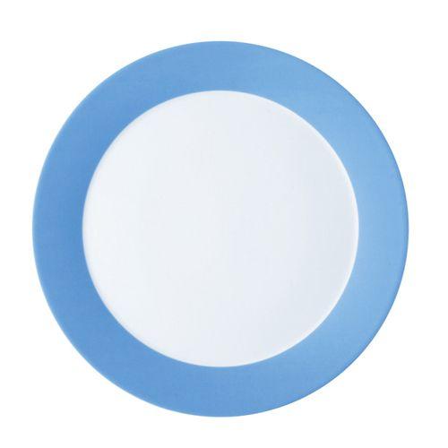 arzberg-tric-blauw-dinerbord-27cm.jpg