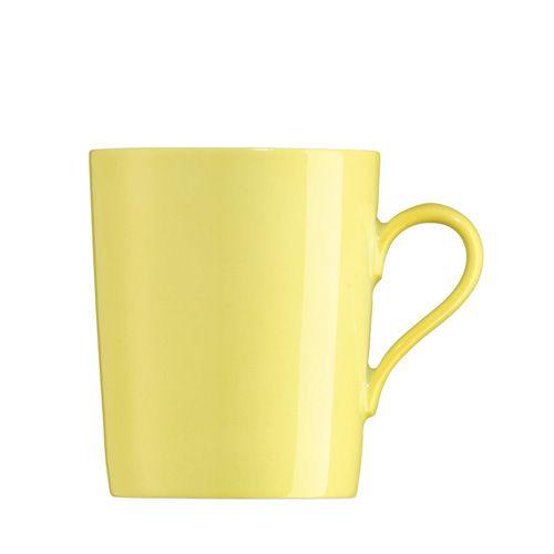 arzberg-tric-geel-beker-met-oor.jpg