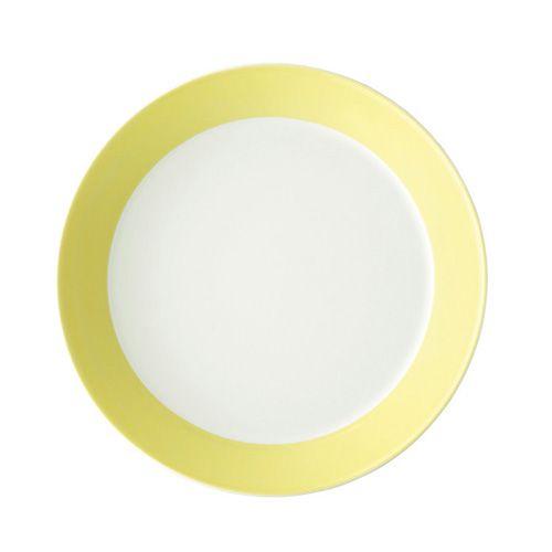 arzberg-tric-geel-diepbord-21cm.jpg