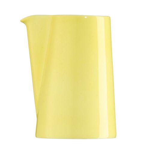 arzberg-tric-geel-melkkannetje.jpg