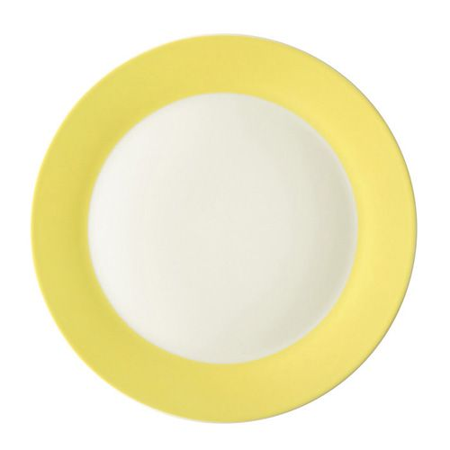 arzberg-tric-geel-onderbord-32cm.jpg