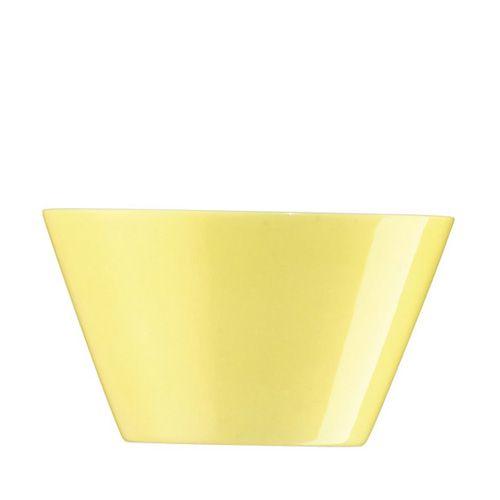 arzberg-tric-geel-schaal-konisch-12cm.jpg