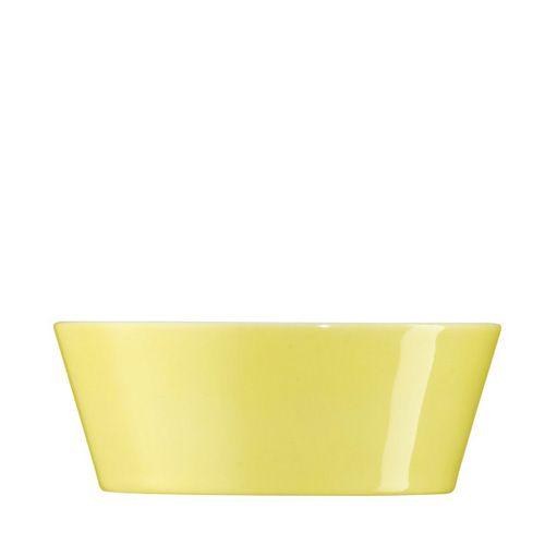 arzberg-tric-geel-schaal-konisch-15cm.jpg