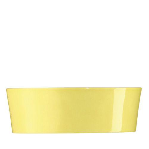 arzberg-tric-geel-schaal-konisch-21cm.jpg