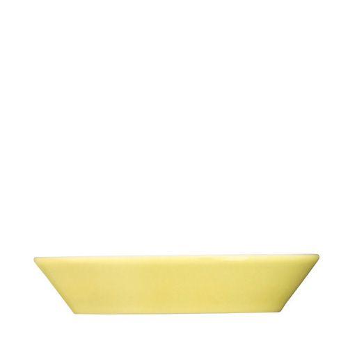 arzberg-tric-geel-schotel-voor-espressokop-10cm.jpg