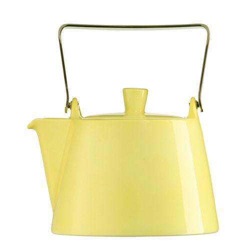 arzberg-tric-geel-theepot.jpg