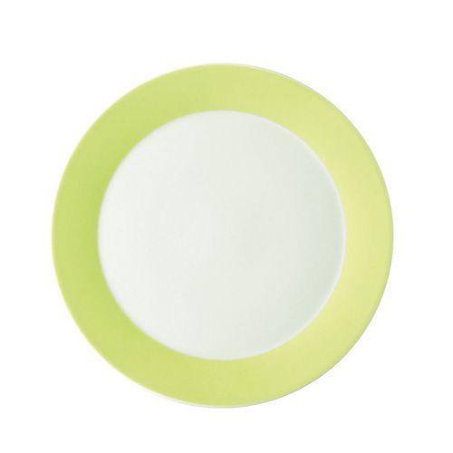 arzberg-tric-groen-dinerbord-27cm.jpg