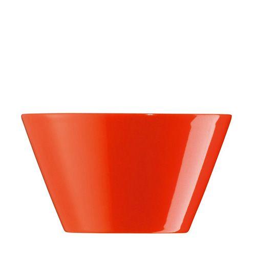 arzberg-tric-hot-schaal-konisch-12cm.jpg