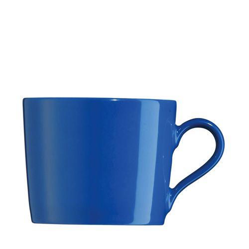 arzberg-tric-ocean-koffiekop.jpg