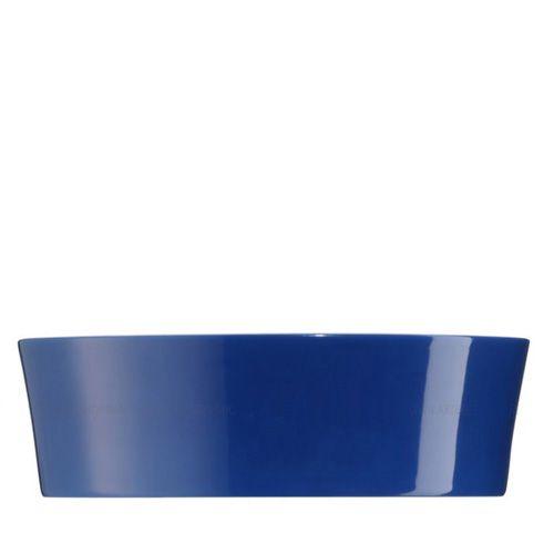 arzberg-tric-ocean-schaal-konisch-21cm.jpg