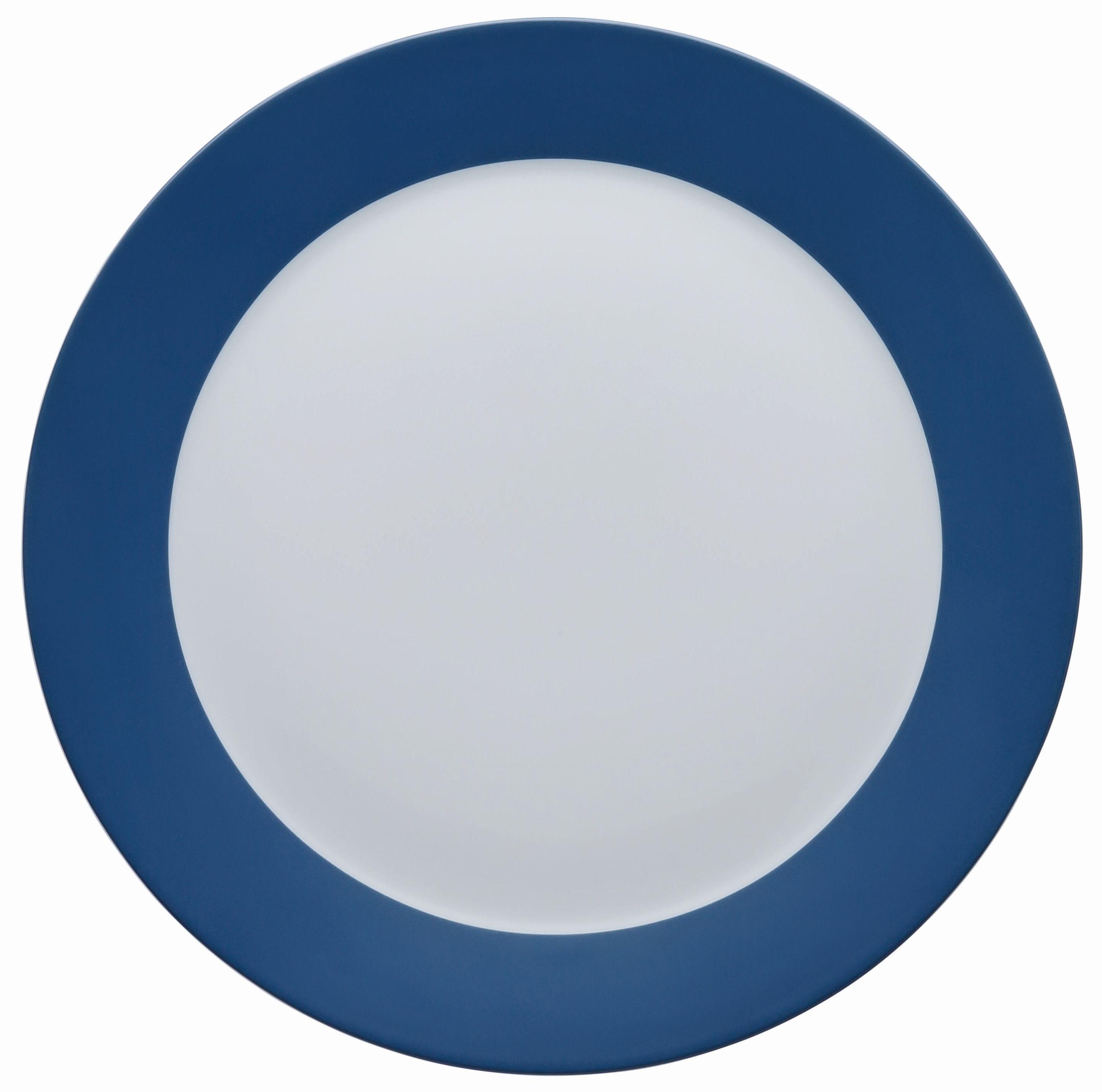 arzberg_tric_dinerbord_27cm_fancy_blue_1.jpg
