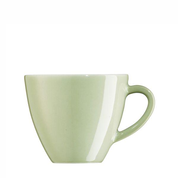 profi-willow_-kaffee-obertasse-020-l.jpg
