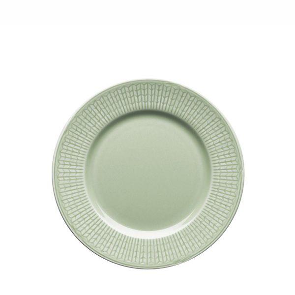 rorstrand-swedish-grace-groen-gebakbordje-17cm.jpg