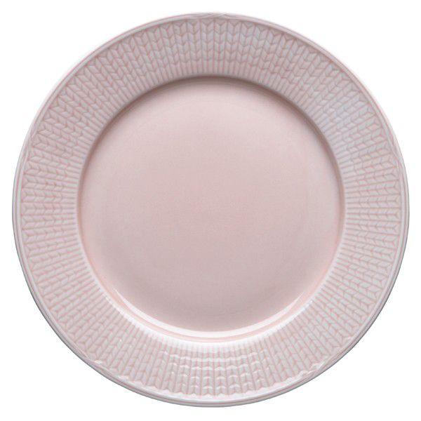 rorstrand-swedish-grace-roze-dinerbord-27cm.jpg