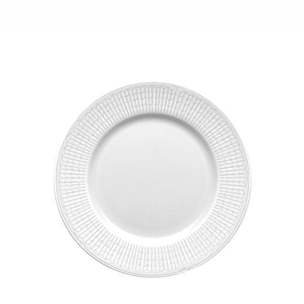 rorstrand-swedish-grace-wit-gebakbordje-17cm.jpg